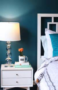 new bedroom paint color painting lessons learned for