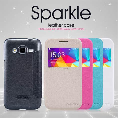 Casing Samsung J2 Prime Owl Color Custom Hardcase flip pouzdro na mobil samsung galaxy prime g360 nillkin sparkle s view b 237 l 233 flipov 225