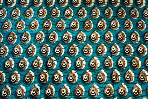african fabric curtains west african textiles meaningful wax print fashion