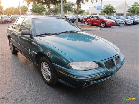pontiac grand am 1998 pontiac grand am photos informations articles