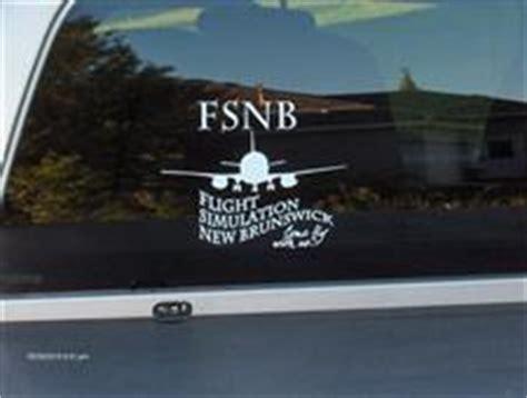 fsnb store
