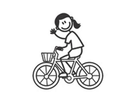 Fahrrad Sticker Dawanda by Fahrrad Aufkleber 637 Individuelle Produkte Aus Der