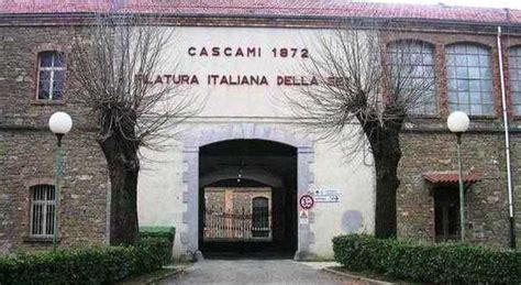 assunzioni d italia prospera l unica filanda d italia nuove assunzioni personale