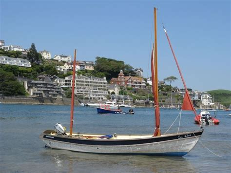 boats for sale east midlands drascombe lugger sailing boats for sale in