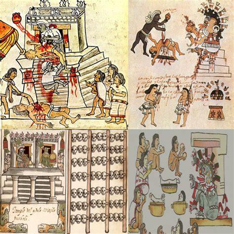 imagenes sacrificios mayas la radio liberada la radio liberada sacrificios humanos