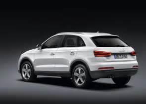 Suv 2012 Price Audi Suv 2012 Cars Models