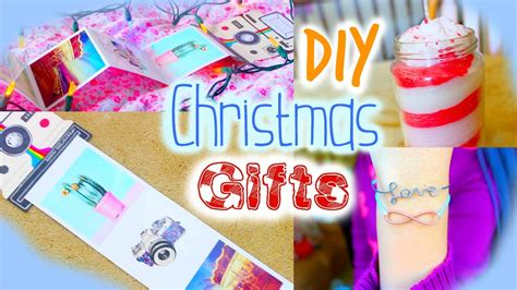 diy gift ideas diy christmas gifts birthday gifts