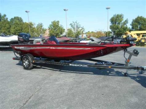 days boat sales frankfort ky 2018 ranger boats rt198p 18198pred day s boat sales