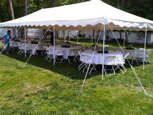20 X 30 Canopy Tent by 20x30 Pole Tent Rental Trend Home Design And Decor
