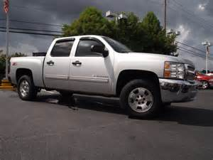 Difference Between Chevrolet And Gmc Trucks Difference Between Z71 And Z85 Html Autos Weblog
