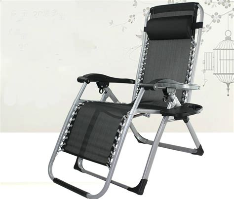 cheap foldable chairs buy wholesale used folding chairs from china used