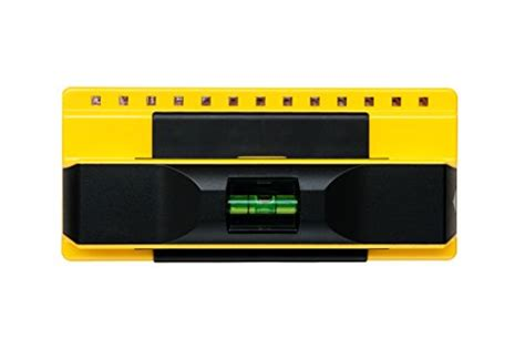 prosensor 710 professional stud finder with built in