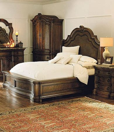 dillards bedroom furniture dillards home decor