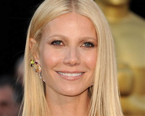 Gwyneth Paltrow Thinks Shouldnt Get by Gwyneth Paltrow Sommerlovinblog