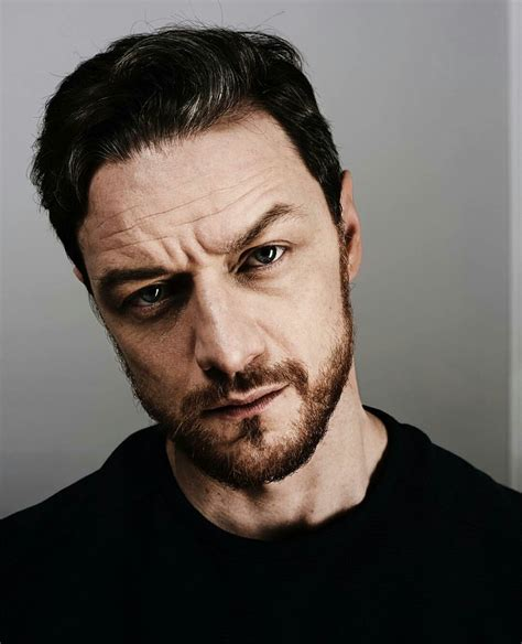 james mcavoy it james mcavoy photoshoot by jerome bonnet in february