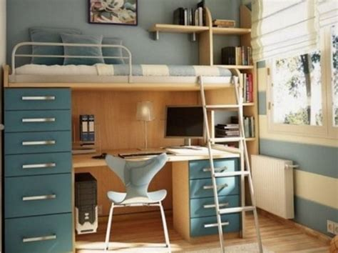 bunk bed with and desk 45 bunk bed ideas with desks ultimate home ideas