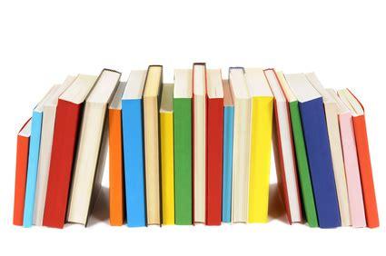leer libro e the moonstone collectors library en linea gratis noosa library books movies dvd s music cooroy books noosa library