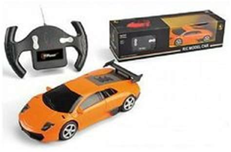Remote Koenigsegg Agera R Koenigsegg Agera R Electric Rc Drift Car 4 Wheel Steering