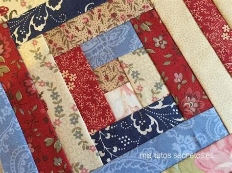 Best 25 Patchwork Ideas On - best 25 patchwork ideas ideas on pillow