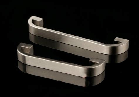 brushed stainless steel cabinet pulls silver brushed stainless steel simple cabinet wardrobe