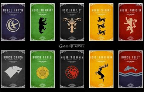 celebrate the holidays westeros style with 23 game of wallpaper symbol dragon targaryen mormont bird