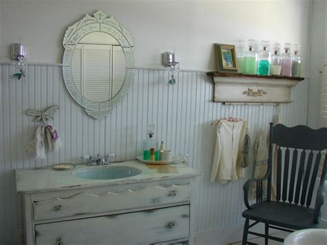 small farm sink for bathroom vintage farmhouse sinks for bathroom
