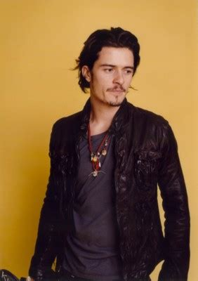 orlando bloom poster orlando bloom poster buy orlando bloom posters at