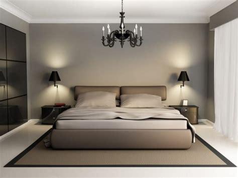 best bedroom accessories last day of icff 2015 run to get the best bedroom decor ideas
