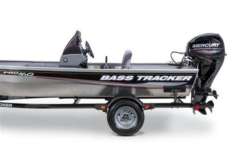 tracker boats utah research 2014 tracker boats pro 160 on iboats