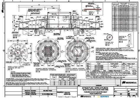 design criteria for turbine generator foundations eurocodes building the future the european commission
