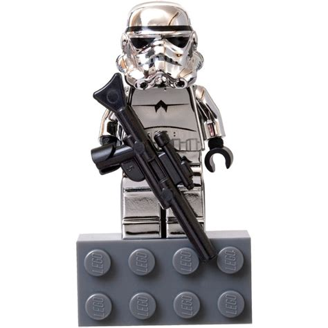 Order Trooper Original Lego Minifigure Sw666 75103 lego wars sets classic 10th anniversary 852737