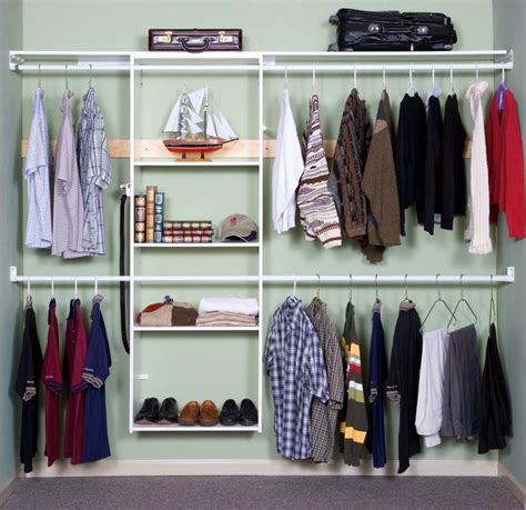 mens closet storage concepts inc omaha ne 68127 402 592 7752