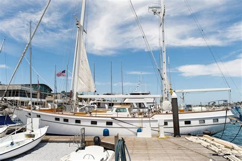 boat hull insurance watch the hull insurance for boats and other recreational