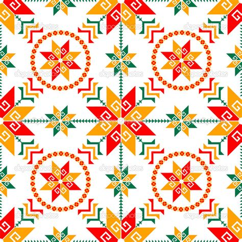 pattern mexican vector 12 mexican pattern vector images aztec pattern vector