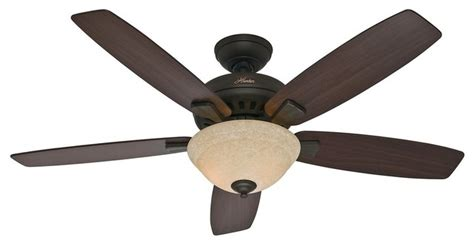 tall fan with remote hunter large room ceiling fan with light and remote