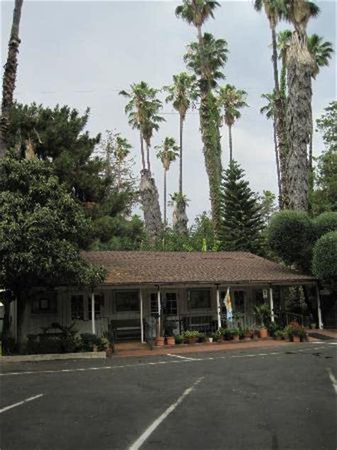 graber olive house olives picture of graber olive house ontario tripadvisor