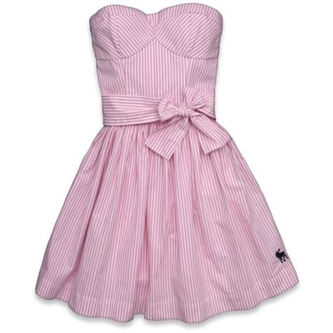 Abercrombie Dress Pink 143 best abercrombie and fitch images on abercrombie summer clothing and