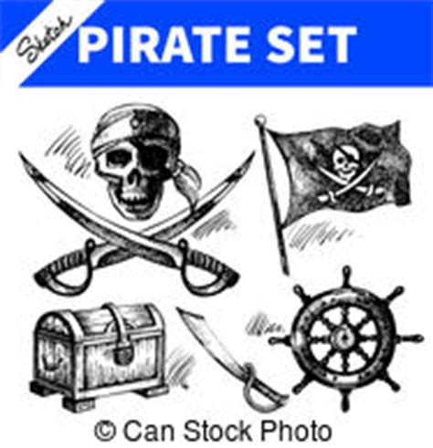 boatswain branka boatswain clip art vetor e ilustra 231 227 o 61 boatswain