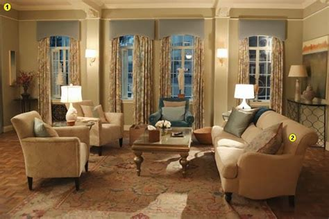 Living Room Sets For Apartments 18 Best Images About Pope S Apartment New Obsession On Pinterest Living Rooms