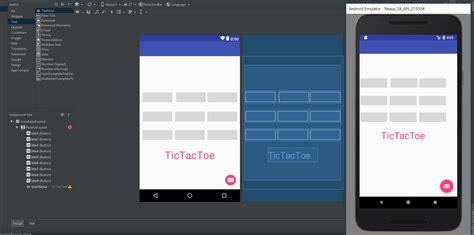 android studio layout align java how to align buttons in android studio stack overflow
