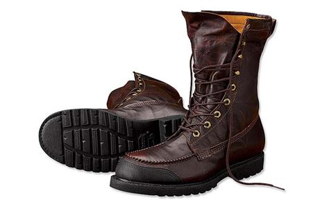 top 10 winter boots for top 10 mens winter boots 28 images winter boots for yu