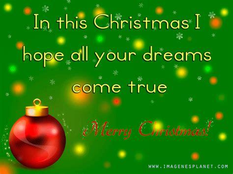 imagenes feliz navidad en ingles frases navide 241 as en ingl 233 s imagui