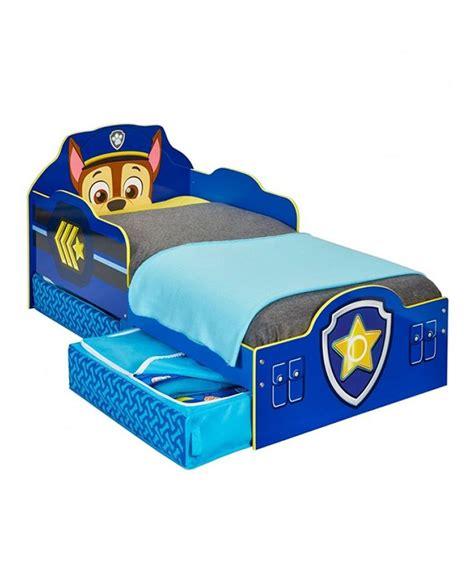 paw patrol bedding 25 best ideas about paw patrol bedding on pinterest paw