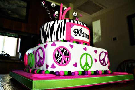 serendipity custom cakes