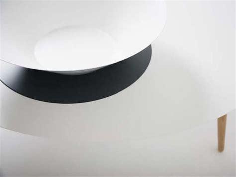 design milk contact 3x3 by 3patas design milk