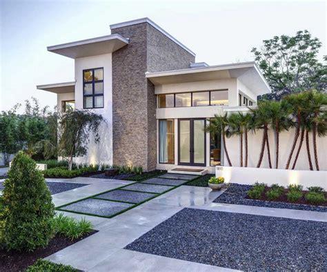 design house kea palermo custom residence phil kean design group