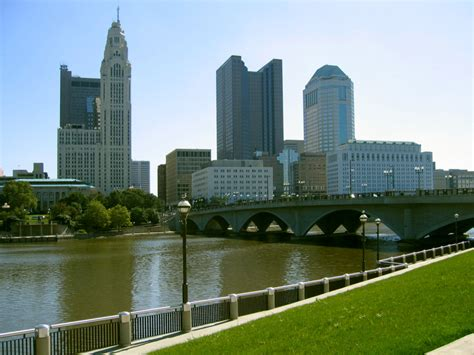 places to get ombre in columbus ohio 10 best cities places to visit in ohio ohio and