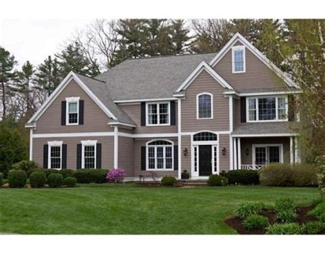 5 bedroom 5 bathroom homes for sale metrowest homes for sale with in law suites