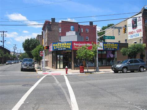 city dental center city nj dentists dentists in union city nj