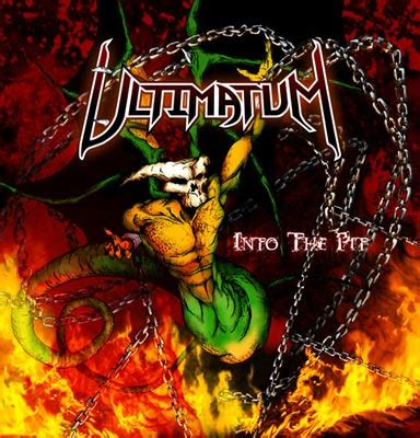 Inlander Album Ultimatum Format ultimatum into the pit encyclopaedia metallum the metal archives